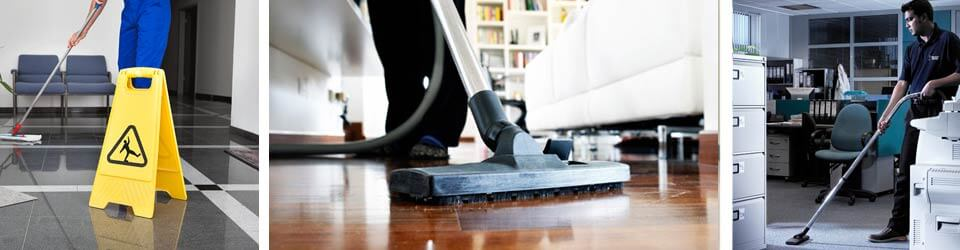About Us Focus Cleaning Supports Greater Manchester