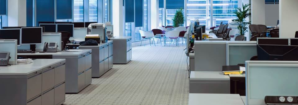 commercial cleaning services Manchester